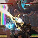 gra Fight of Gods ściągnij crack