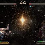 torrent Fight of Gods pobierz za darmo