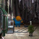Grim Fandango Remastered pobierz grę