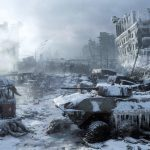 Metro Exodus download torrent
