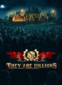 They Are Billions skidrow