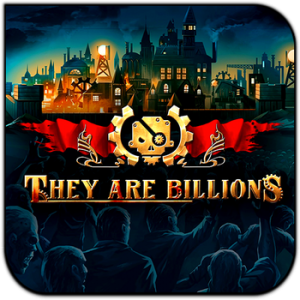 They Are Billions warez-bb