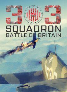 303 Squadron Battle of Britain pobierz