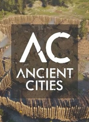 Ancient Cities pobierz gre