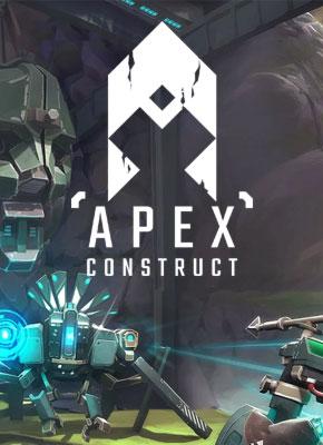 Apex Construct pobierz