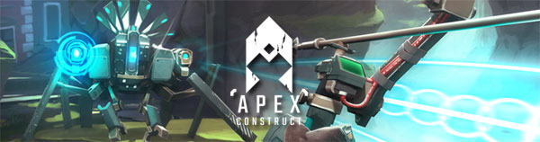 Apex Construct download