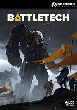 BattleTech pobierz