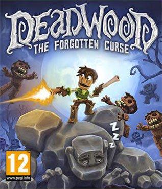 Deadwood The Forgotten Curse pobierz