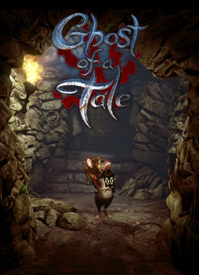Ghost of a Tale free download