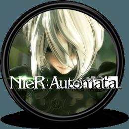 Nier Automata download