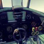 303 Squadron Battle of Britain free download