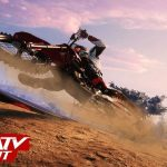 MX vs ATV All Out crack
