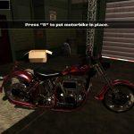 Motorbike Garage Mechanic Simulator pobierz