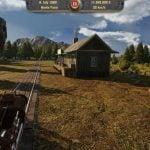 Railway Empire pobierz za darmo