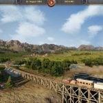 gra Railway Empire do pobrania