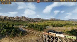 Railway Empire reloaded