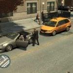 Grand Theft Auto IV do pobrania