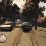 Gra GTA 4 ściągnij za darmo