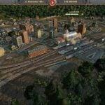 crack Railway Empire ściągnij