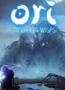 Ori and the Will of the Wisps warez-bb