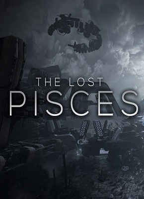 3dm The Lost Pisces cracked