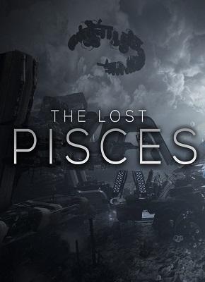 The Lost Pisces pobierz