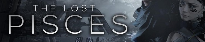 The Lost Pisces steam