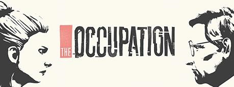The Occupation Download