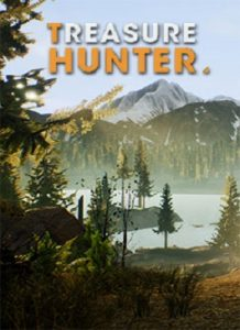 Skidrow Treasure Hunter torrent