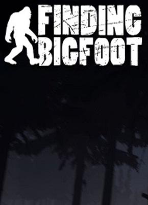 finding bigfoot skidrow