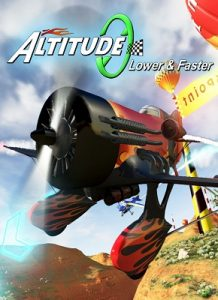 Altitude0 steam