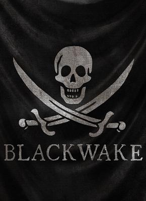 Blackwake pobierz grę