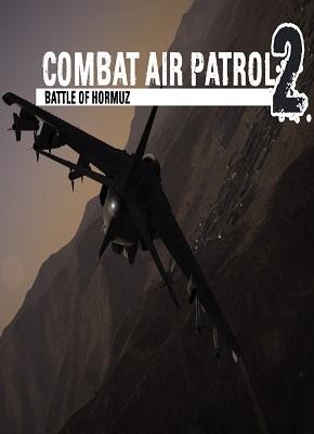 Combat Air Patrol 2 pobierz gre
