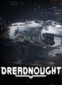 Dreadnought steam pc access key