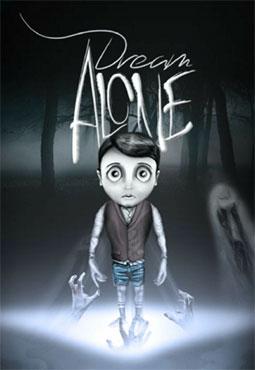 Dream Alone download