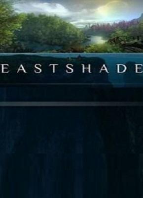 Eastshade pobierz grę