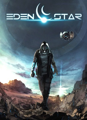 Eden Star steam