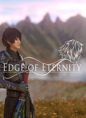 Edge of Eternity pobierz grę