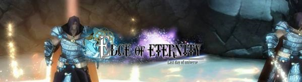 Edge of Eternity steam