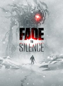 SKidrow Fade to Silence Download torrent