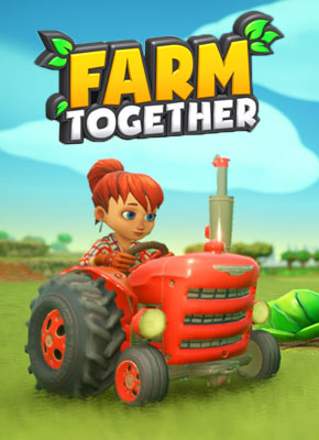 Farm Together pobierz