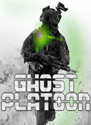 Ghost Platoon pobierz