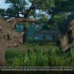 Jurassic World: Evolution free download