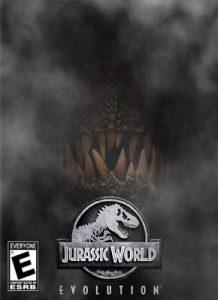Jurassic World: Evolution steam pobierz
