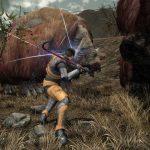 Final Fantasy XV Wndows Edition free download
