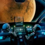 Unearthing Mars download