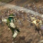 Dynasty Warriors 9 download