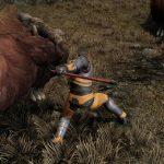 Final Fantasy XV pobierz grę