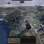 Total War Saga Thrones of Britannia pobierz gre