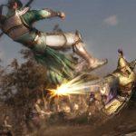 Dynasty Warriors 9 crack